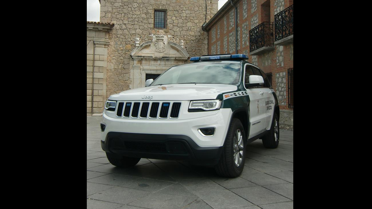 jeep_grand_cherokee_guardia_civil_5 (1)