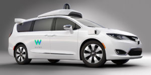 waymo-chrysler-2