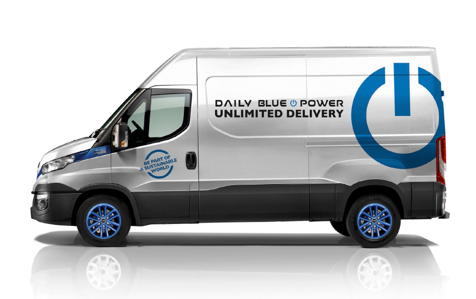 iveco-blue-power-coevi-2