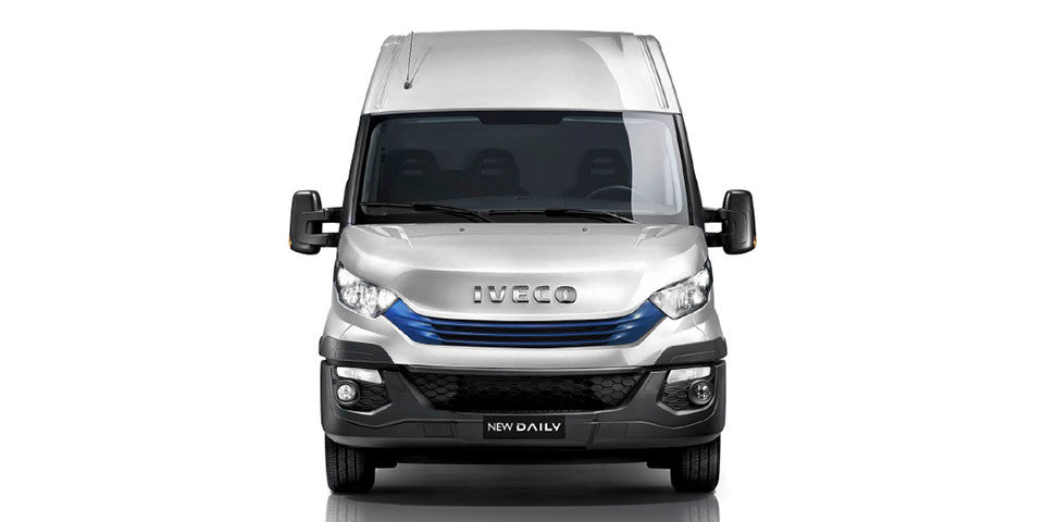 iveco-blue-power-coevi