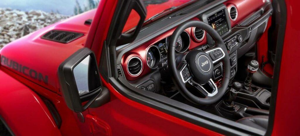 jeep-wrangler-2018-interior_coevi