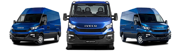 coevi_iveco_daily